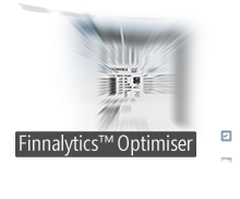 Finnalytics Optimiser